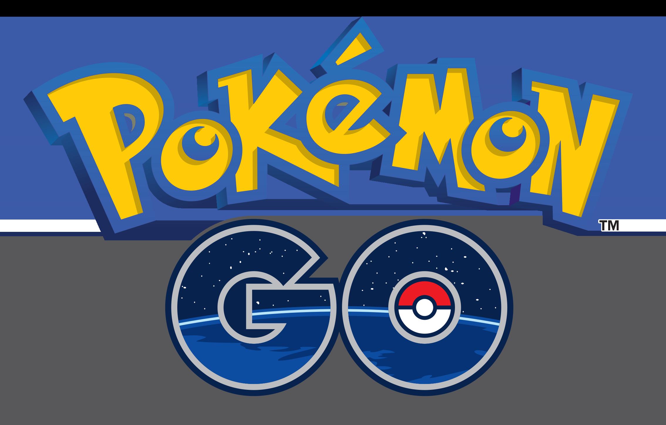 Pokemon Go: Abenteuer-Sync-Schlüpfmarathon mit Waumpel